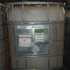 MOTTO 4000 Corrosion Inhibitor